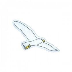 Sea - gull
