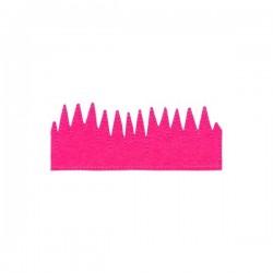 Grass - pink