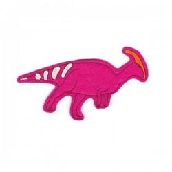 Parasaurolopus