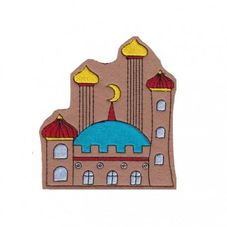 Török palota
