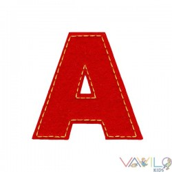 A betű