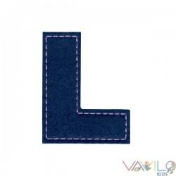 L betű