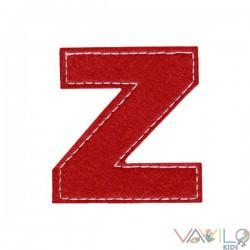 Z betű