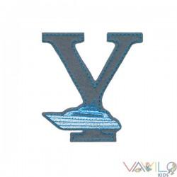 Y, mint Yacht