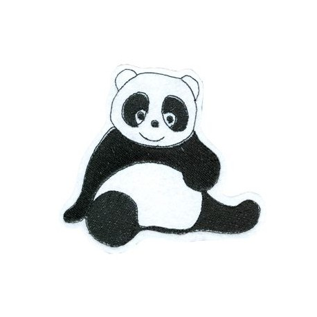 Pandamaci