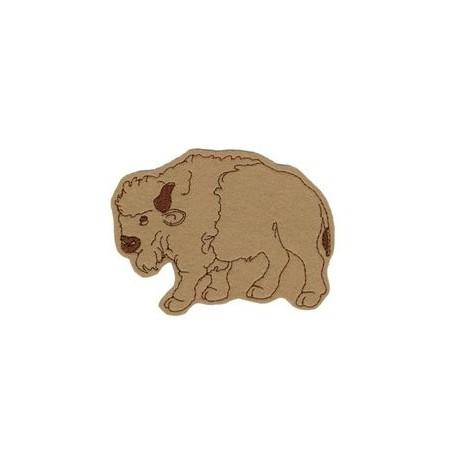 Bölény